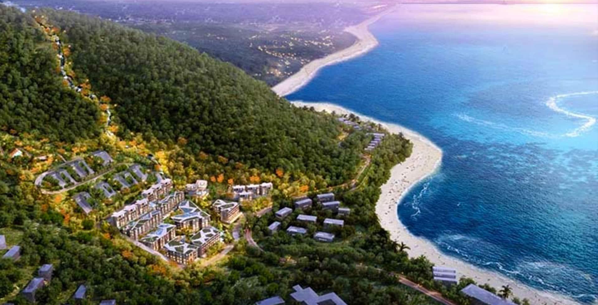 แนะนำคอนโดใหม่ภูเก็ต Adm Platinum Phuket เพื่อการลงทุน