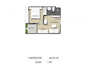 1-bedroom-28.00-sqm-1