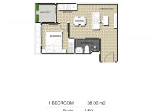 1-bedroom-38.00-sqm-1