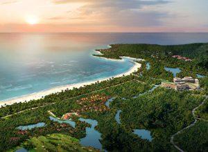 แนะนำคอนโดใหม่ภูเก็ต Laya resort Phuket (รายา รีสอร์ท) ติดทะเล
