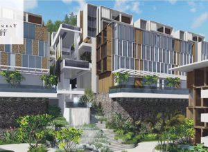 adm platinum bay phuket
