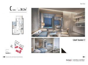 ADM floor plan_200117_0002