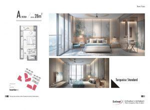 ADM floor plan_200117_0004