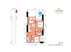 floor_plan2_copa_1522x1076