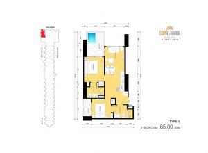 floor_plan3_1522x1076