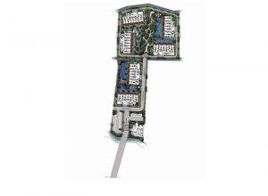 floor_plan_111