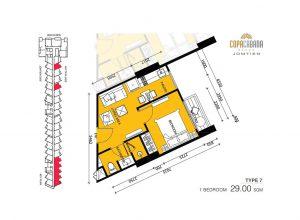 floor_plan_1522x10769