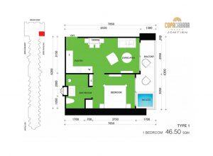 floor_plan_copa_1522x1076