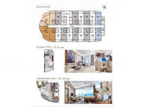 floor_plan_the_number_one