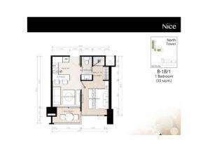 floor_plan_v4