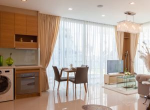 gallary_room_marina2_800x450
