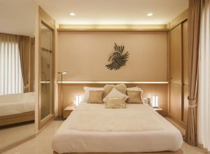 gallary_room_marina8_800x450