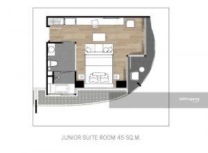junoir-suite-1
