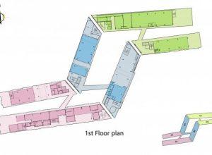 รูป floor plan